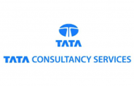Bajaj Allianz General Insurance Moves to the Cloud with TCS BaNCS™