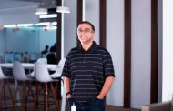 Swiggy brings over 1000 Access Kitchens on board; invests a total of INR 250 Cr to set up cloud kitchens for restaurant partners