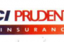ICICI Prudential Life declares a bonus of ` 788 crore