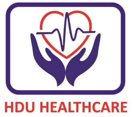 HDU Healthcare offers ICU Setup at home and a one-stop solution for all home healthcare services