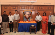 JNPT OBSERVES 70th CONSTITUTION DAY