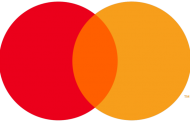 Mastercard Brings Contactless Cards at the Epicenter of Consumer Experience