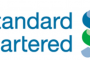 Standard Chartered commits USD1 billion to finance companies helping to tackle Covid-19