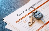 Improve Your Car Loan Eligibility in These 6 Ways