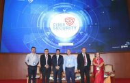 BSE in association with SEBI and Maharashtra Cyber organises Cyber Security Conference
