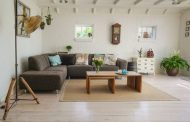 Top Tips to Choose the Best Sofa Color for Your Living Room
