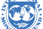 IMF Executive Board Approves US$504 Million in Emergency Assistance to Costa Rica to Help Address the COVID-19 Pandemic