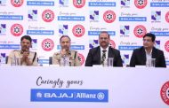 Pune Traffic Police in association with Bajaj Allianz General Insurance announce reward for citizens following safe driving behavior