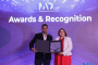 City-based Consultant wins top advertising award at MADcon '19 in Dubai