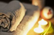 Melt into the ultimate luxury of Rose and Sugar Spa Therapy at Arogya Spa in Hyatt Regency Pune & Residences