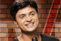 Ace comedian and actor Vipul Goyal to perform live in Pune
