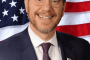 Punch 111 for Mark Kalish as state representative of 16th House District, IL