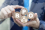 4 Factors That Ensure Growth of BPO Businesses