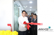 Avanse Financial Services aims for 15-20% growth in Karnataka in the next 2 years; opens a new branch in Bangalore