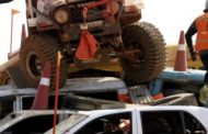 Mahindra Adventure successfully concludes the Fifth edition of 'Club Challenge'