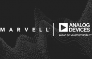 Marvell and Analog Devices Announce Collaboration for Highly Integrated 5G Radio Solutions