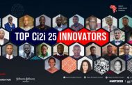 Next Einstein Forum Unveils Top 25 Innovators To Compete At Its Global Gathering In Nairobi