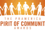 30 STUDENT VOLUNTEERS TO BE FELICITATED AT THE 10th ANNUAL PRAMERICA SPIRIT OF COMMUNITY AWARDS