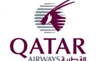 Cargo Convoy Departs to China Carrying Medical Supplies Donated by Qatar Airways for Coronavirus Relief