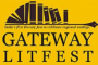 Doyens of Indian literature to grace the Sixth Edition of Gateway LitFest