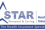 Star Health launches Outpatient Care (OP) policy
