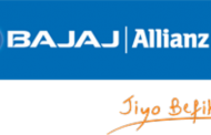 Bajaj Allianz Life views Wealth Creation Opportunities for all