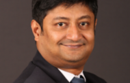 Commercial Office Strata Sales – Indian CRE Joins Asia's Big League