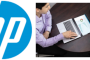 HP Unveils New Innovations for Businesses Adapting to Rapidly Evolving Workstyles and Workforces