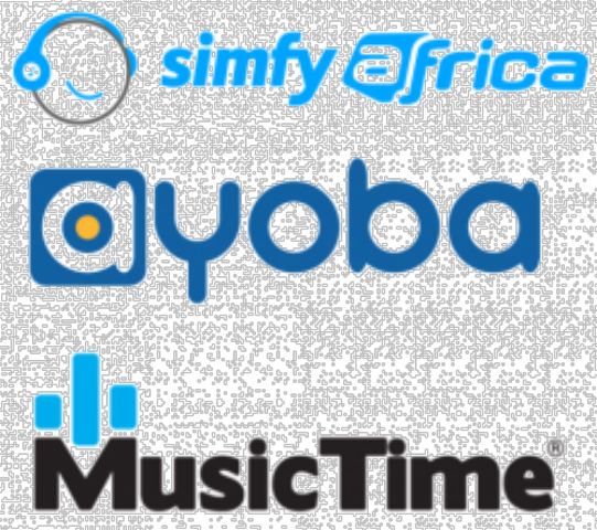 SIMFY Africa, MusicTime & Ayoba join the fight against COVID-19
