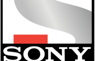 Sony Pictures Networks (SPN) pledges INR 100 million to Film and Television industry daily wage earners affected by unemployment during the COVID-19 pandemic