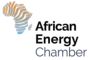 Unlocking Africa's Energy Investment Potential Will Require More Than Just Waiting for Covid-19 to be Over