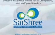 Saishree hospital has initiated a drive to deliver medicines at your doorsteps