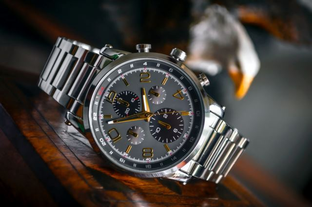 Can you wear your Seiko Presage watch always? Interesting insights to consider