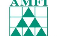 AMFI's Completes 25 Glorious Years of Financial Inclusion and Education