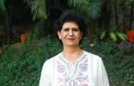 Dr. Aneeta Sanas appointed as the 6th Chairperson of FICCI FLO, Pune Chapter