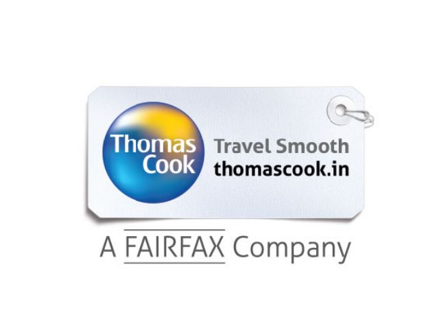 Thomas Cook India and SOTC announce the launch of a unique Customer Loyalty Program - Priority