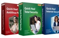 Quick Heal redefines Consumer Security in India