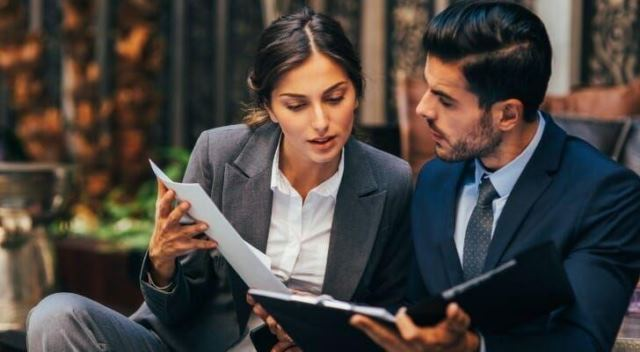 Want To Hire The Best Wealth Manager And Know How Much Do Wealth Managers Charge? Here's A Good Read