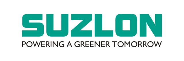Suzlon successfully completes Debt Restructuring