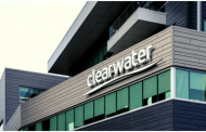 Clearwater Analytics Marks First Year of Business Operations in India, Continues to Ramp Hiring for Development Talent