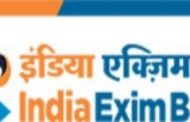 MSME Sector a Crucial Component in North East's Growth Story: India Exim Bank-UNDP