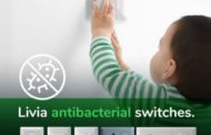 Schneider Electric launches Made-In-India Anti-Bacterial and Self-Disinfecting Switches and Sockets
