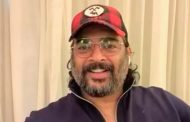 Easy to cook but difficult to clean the kitchen: Actor Madhavan R in BharatMatrimony's The Perfect Match Live show