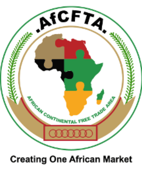 AfCFTA: India's Opportunity to Boost its Engagements with Africa: India Exim Bank