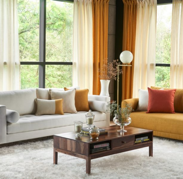 Asian Paints Uplifts the Design and Décor Experience