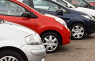 Guide To Become A Successful Car Trader In The UK