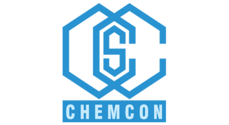 Specialty Chemicals Company, Chemcon Subscribed 12.65 times on Day 2 with Retail Category subscribed 23.01 times