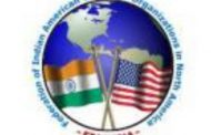FIACONA Webinar: Testimonies of deported American Christian leaders from India