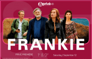 Witness Three Generations Unite And The Chaos That Ensues In The Prive Premiere Of 'Frankie' On &PriveHD