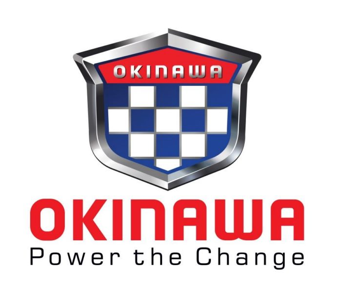 Okinawa partners with OTO Capital to introduce easy vehicle leasing facility to customers
